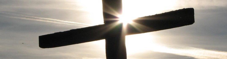 """CELC – Comunidade Evangélica Luterana """"da Cruz"""""""